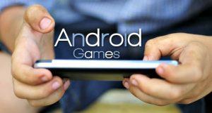 Los mejores juegos para Android en 2019