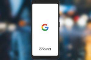 Cómo obtener la animación de arranque del Pixel 2 en cualquier dispositivo Android