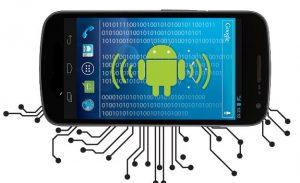 Cómo hacer que la red (celular, WiFi, GPS, NFC, Bluetooth) esté apagada mientras la pantalla está apagada