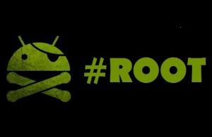 Cómo arraigar cualquier dispositivo Android en un solo clic