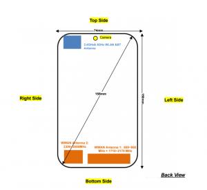 El Moto G5 Plus tiene la aprobación de la FCC, viene con una pantalla de 5,5 pulgadas