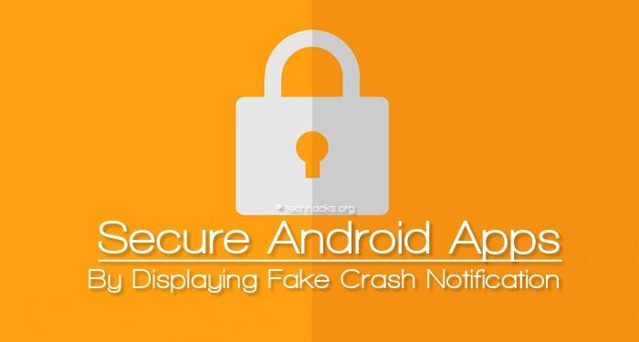 aplicaciones de Android