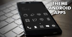 Cómo temer las aplicaciones de Android de la manera que quieras