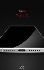 ¿Puede el UMI Max desafiar al Samsung Galaxy Note 7?
