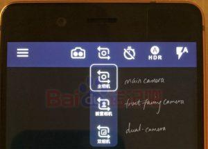 Los pedidos anticipados de los Nokia 3, Nokia 5 y Nokia 3310 comienzan hoy en Europa